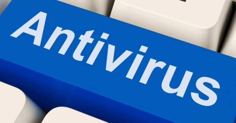 ¿Cómo elegir un Antivirus ideal para mi PC o móvil?