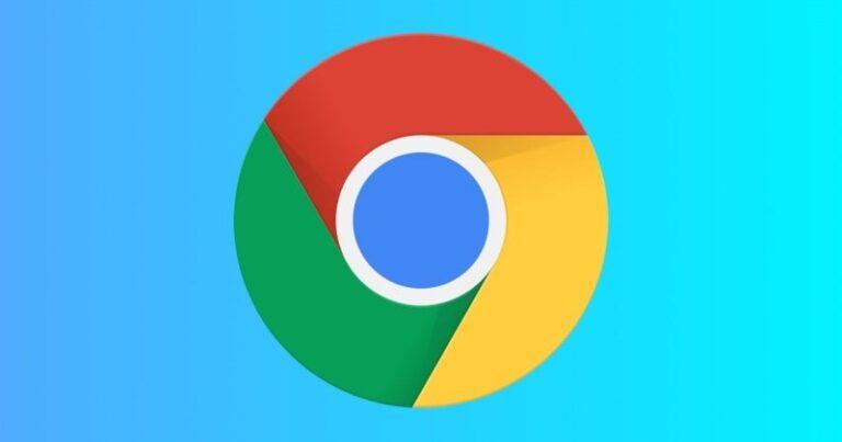 ¿Cómo actualizar Google Chrome?